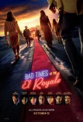 Bad_Times_At_The_El_Royale