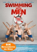 Swimming_with_Men