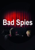 Bad_Spies