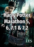 Harry_Potter_Marathon_5,_6,_7.1_&_7.2