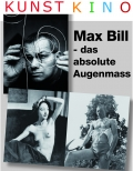 Max_Bill_-_das_absolute_Augenmass