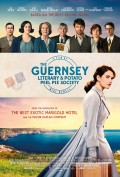 The_Guernsey_Literary_&_Potato_Peel_Pie_Society