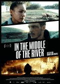 In_The_Middle_Of_The_River
