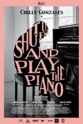 Shut_Up_and_Play_the_Piano