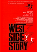 Shakespeare on Screen: West Side Story