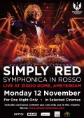 Simply_Red:_Symphonica_in_Rosso