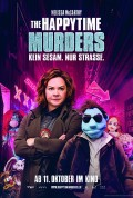 OV_-_The_Happytime_Murders
