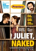 Juliet,_Naked