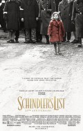 Schindlers List (25th Anniversary)