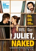OV - Juliet, Naked