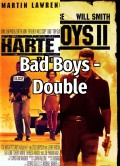 Bad Boys - Double
