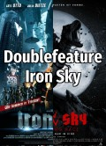 Doublefeature Iron Sky