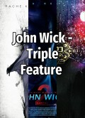 John Wick - Triple Feature