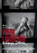Peter Lindbergh - Womens Stories