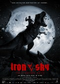 Iron Sky 2: The Coming Race