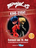 Miraculous (Disney-Event)