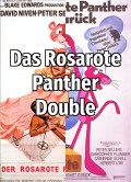 Das Rosarote Panther Double