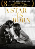 A Star is Born Sommerkino