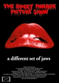 OPEN AIR: The Rocky Horror Picture Show